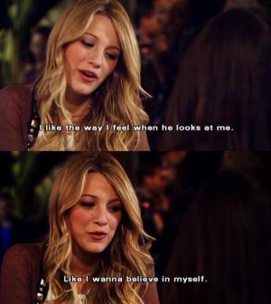 Gossip Girl GG quotes