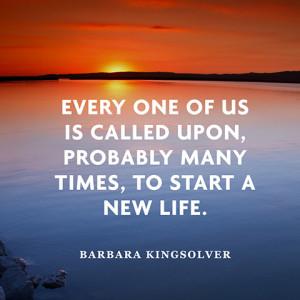 Barbara Kingsolver Quotes Barbara kingsolver