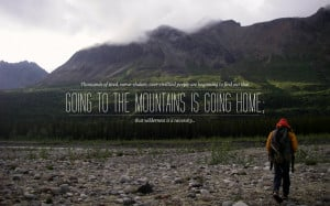 Adventure Quotes Background Tumblr Wallpaper Download Hd Wallpapers ...
