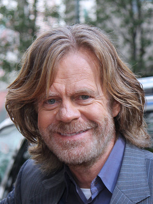 Famous Birthdays Today, March 13: William H. Macy at the 2012 Toronto ...