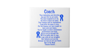 coach_thank_you_tiles-rb2dd73807d364f5c9248d732e2a8bd6c_agtk1_8byvr ...