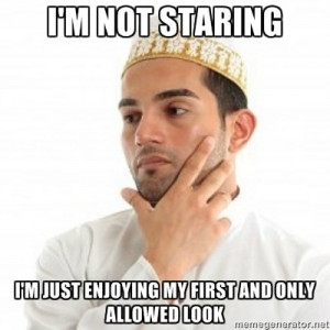 Found on islamic-quotes.com