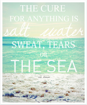 20111018-01-beach-nautical-cottage-diy-beach-quote-poster