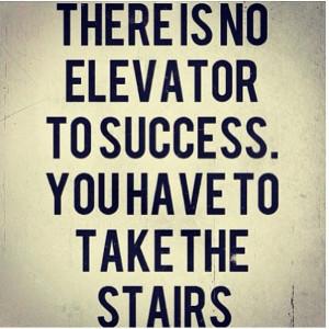 Motivation Picture Quote Success Motivation Picture Quote Success