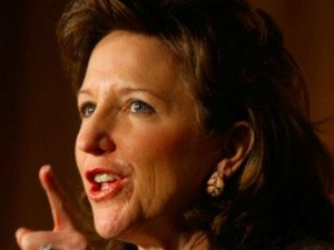 Tills Challenges Hagan In Debate: 'We Need To Seal The Border ...