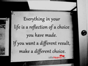 Funny Quotes Self Reflection. QuotesGram