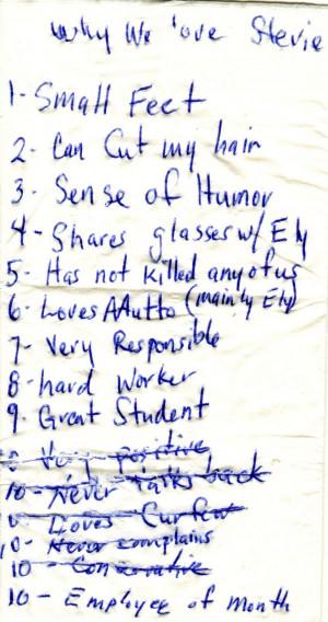 Chola Quotes And Sayings Chola quotes and sayings