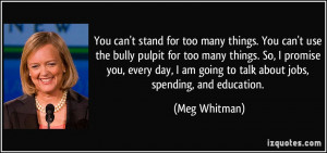 quote-you-can-t-stand-for-too-many-things-you-can-t-use-the-bully ...