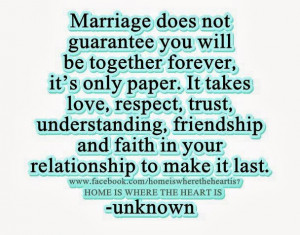 ... %2529 Confused love quotes and sayings Love confused quotes for her