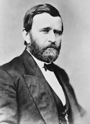 american authors ulysses s grant facts about ulysses s grant