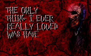 slipknot quote