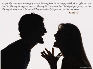 Anger Quotes HD Images, Pictures, Photos, HD Wallpapers