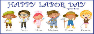 Labour-Day-Workers-facebook-timeline-cover