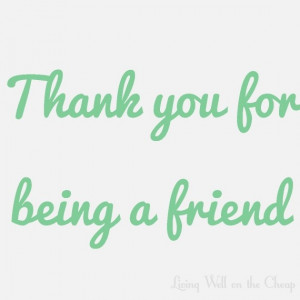 Thank-you-for-being-a-friend.jpg