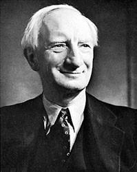 Lord William Beveridge Quotes