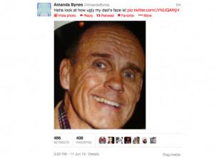 Everyone Amanda Bynes Has Ever Called Ugly