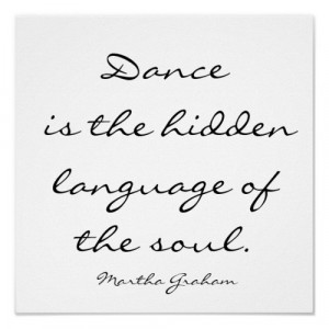 beauty, dance, love, quote, quotes, sayings, song, soul, text, texts ...