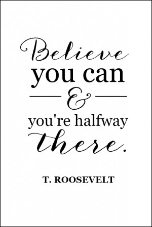 teddy-roosevelt-quote-free-printable-blog.png
