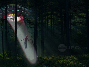 UFO_wallpaper_Deep_Forest_Aliens_Abductions_1280x960-1024x768.jpg
