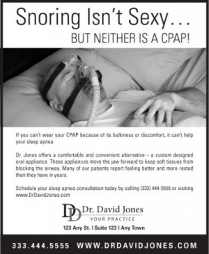 Quotes About Sleep Apnea