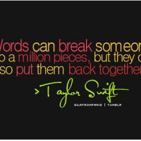 Some of the Most Memorable 30 #Taylor #Swift #Quotes