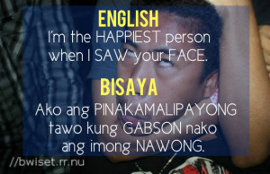 10 Funny Bisaya Captions To Complete Your Day