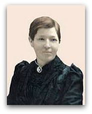 Mary Slessor (1848 – 1915), a Victorian mill girl who left the slums ...