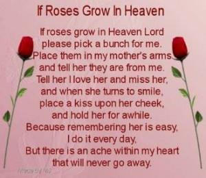 ... Rose, Mom Birthday, Happy Birthday, Mothers Day, Quotes, Birthday Wish