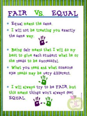 Teacher Week - Taming the Wild! Classroom Management