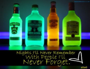 Alcohol Quotes Graphics (27)