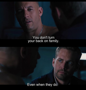 dominic toretto | Tumblr