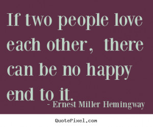 More Love Quotes | Life Quotes | Inspirational Quotes | Success Quotes