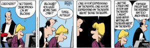 ZITS by Jerry Scott & Jim Borgman (click image to enlarge)