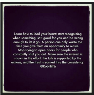 are all critical pieces in the foundation of a healthy relationship ...