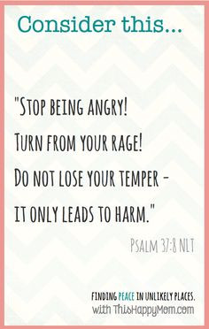 quotes about being mad - photo #29