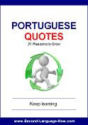 free portuguese quotes charlles nunes download 31 quotes in portuguese