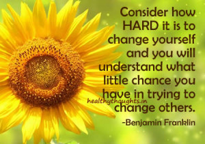 ... you-will-understand-what-little-chance-you-have-in-trying-to-change