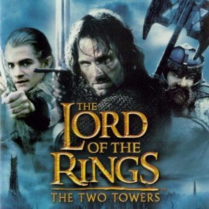 the-lord-of-the-rings-the-two-towers-movie-quotes.jpg