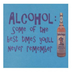 Related Pictures funny alcohol dancer quote
