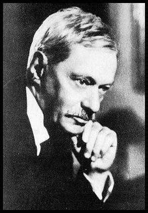 WILLIAM H. PECK