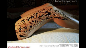 -cool-3d-tattoo-design-nice-picture-funny-cute-tattoos-quotes-tattoo ...