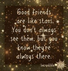 ... Blessed To Have You In My Life Quotes {⭐i am truly blessed to have