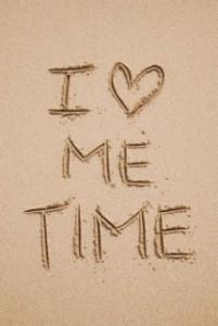Maak tijd voor jezelf en jouw dromen!