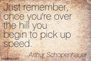 Schopenhauer Quotes Animals Photos | Quotes of Arthur Schopenhauer ...