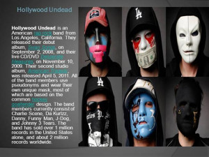 Danny Hollywood Undead American Idol 1442113_634749103629250000.jpg