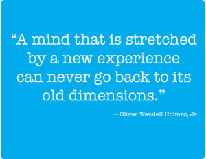 13 Insightful Quotes About Change