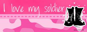 16793-i-love-my-soldier.jpg