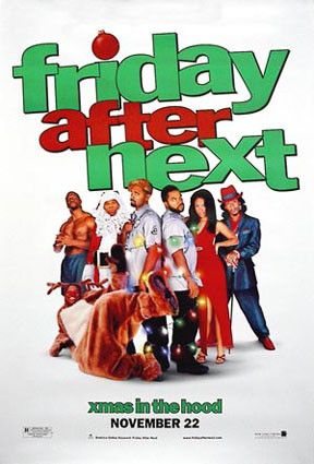 File:Friday After Next Poster.jpg