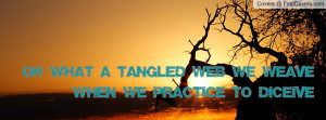 oh_what_a_tangled-73921.jpg?i