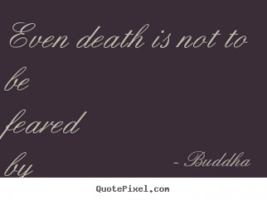 quotes about loved ones inspirational death one loved quotes ...